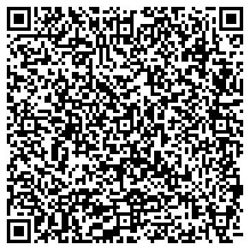 """QR-код с контактной информацией организации Бухгалтерская служба """"Анна"""""""