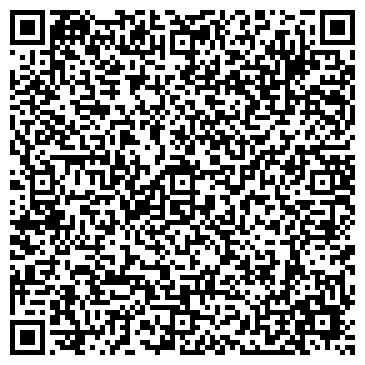 """QR-код с контактной информацией организации ТОВ """"Алекс Консалтинг Груп"""""""