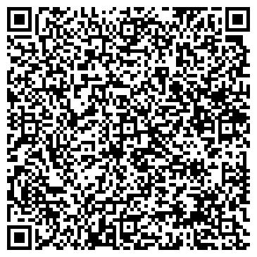 """QR-код с контактной информацией организации ЧП """"Правильные решения"""""""