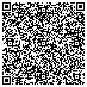 """QR-код с контактной информацией организации ЧТСУП """"Нью Эйдж Групп"""""""
