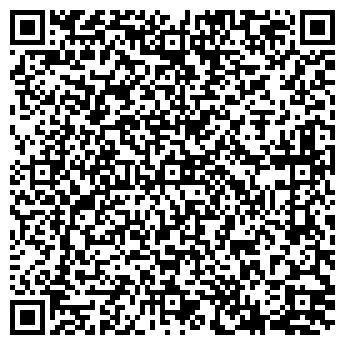 QR-код с контактной информацией организации Другая ИП Соколов О.А.