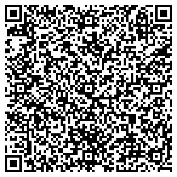"""QR-код с контактной информацией организации ООО""""Экономико-консультационный центр"""""""