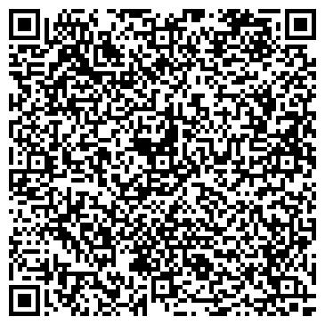 QR-код с контактной информацией организации БУХГАЛТЕРСКАЯ КОМПАНИЯ БАЛАНС
