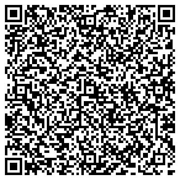 QR-код с контактной информацией организации AcTaSoft (АсТаСофт) Консалтинг, ИП