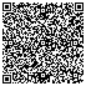 QR-код с контактной информацией организации Маралсан,ТОО