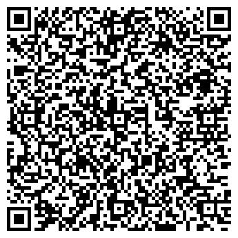 QR-код с контактной информацией организации Мастерская бухучёта, ИП