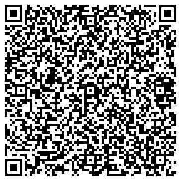 QR-код с контактной информацией организации Демура Л.В, СПД