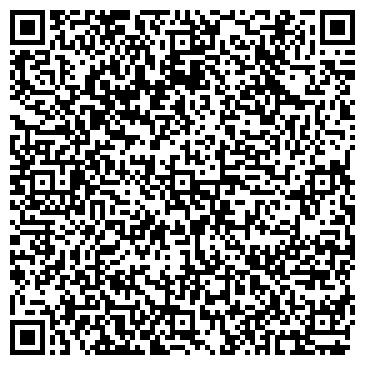 QR-код с контактной информацией организации БухгПрофЭкспетр, ЧУП