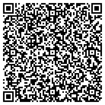 """QR-код с контактной информацией организации ЧУП """"Лемиса"""""""