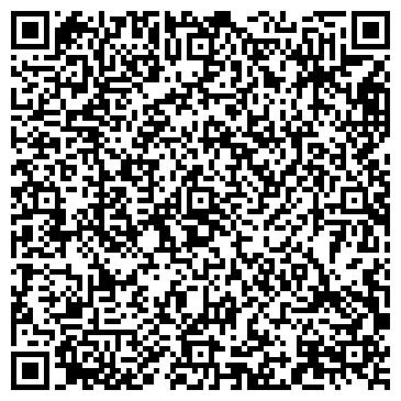 QR-код с контактной информацией организации LTD Актуарный консультант