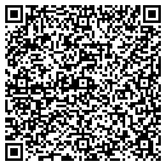 QR-код с контактной информацией организации ИП Кирющенко Р.Н.