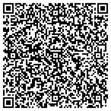 QR-код с контактной информацией организации АудитИнвестКонсалт, ООО