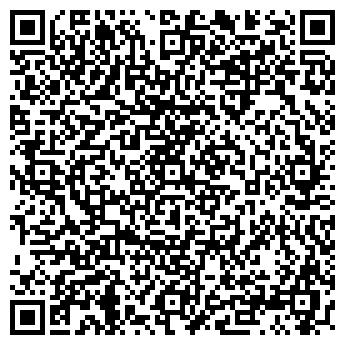 QR-код с контактной информацией организации Аудит-Эксперт, ЗАО