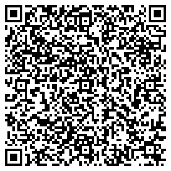 QR-код с контактной информацией организации Силла О. В., ИП
