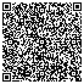 QR-код с контактной информацией организации Аудиториз АООО