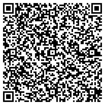 QR-код с контактной информацией организации АПК-Аудит АООО