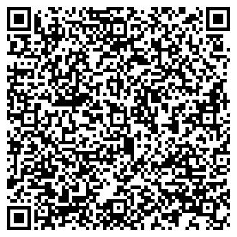 QR-код с контактной информацией организации Зуэнко О.О, СПД