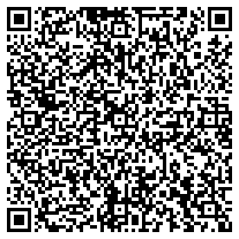 QR-код с контактной информацией организации Кириченко, СПД