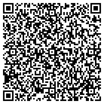 QR-код с контактной информацией организации Архивисты, ЧП