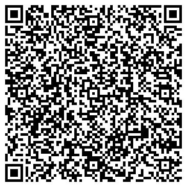 QR-код с контактной информацией организации Ямал, ЧП