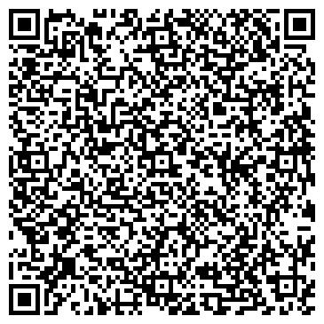 QR-код с контактной информацией организации Котлярова Т.И., ЧП