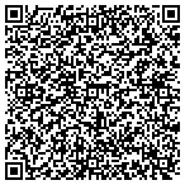QR-код с контактной информацией организации Данко, учебный центр