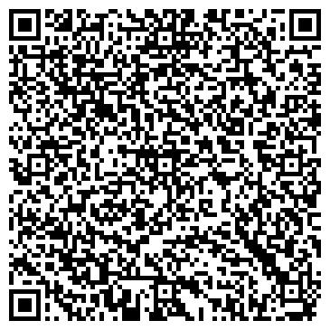 QR-код с контактной информацией организации Аудиторская компания Help, ТОО