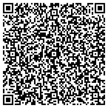 QR-код с контактной информацией организации Taransazia.kz (Трансазия.кз), ТОО