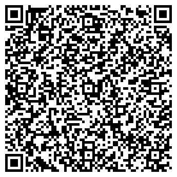 QR-код с контактной информацией организации SGS Kazakhstan Ltd, ТОО