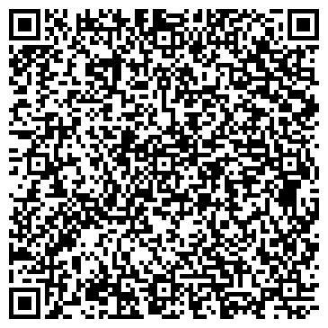 QR-код с контактной информацией организации Аудиторские услуги в г. Гомель