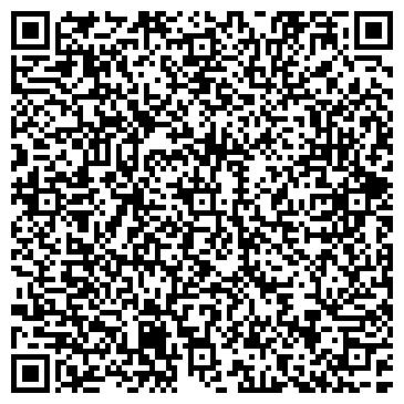 QR-код с контактной информацией организации ЧП Аудиторское бюро г.Гродно