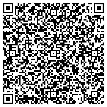 QR-код с контактной информацией организации Аудиторское бюро, ЧП