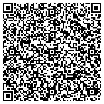 QR-код с контактной информацией организации Аксиум Аудит, ООО
