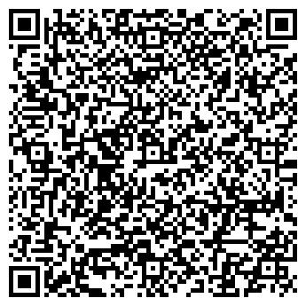 QR-код с контактной информацией организации Самусевич И. Н., ИП