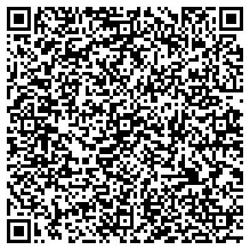 QR-код с контактной информацией организации Аудит и Консультации, ООО