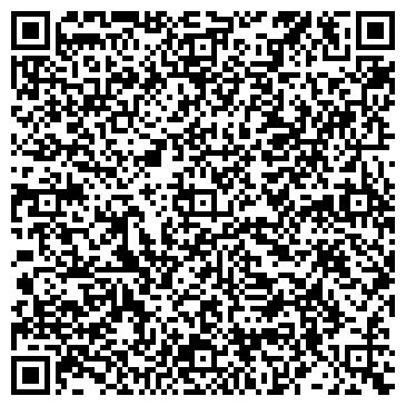 QR-код с контактной информацией организации Яковлев А. Л., ИП
