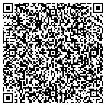 QR-код с контактной информацией организации Аудит Миссия, ООО