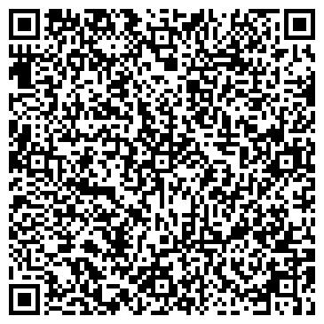 QR-код с контактной информацией организации БДО, ООО