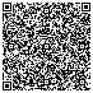 QR-код с контактной информацией организации ООО СЕРВИС ГЛАВБУХ, Центр бухгалтерских услуг