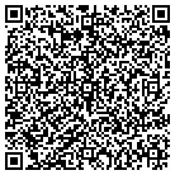 QR-код с контактной информацией организации САНТАВИТА, ТД, ООО