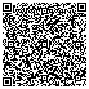 QR-код с контактной информацией организации Грибуцкая Н.И, ИП