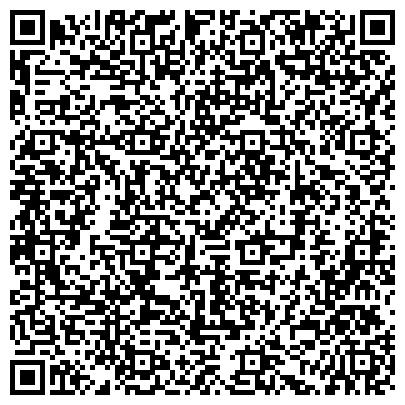"""QR-код с контактной информацией организации Аудиторская Фирма """"Бухгалтер"""""""