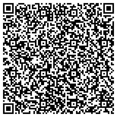 QR-код с контактной информацией организации Консалтинговая компания Логистический Консалтинг Центр, ООО