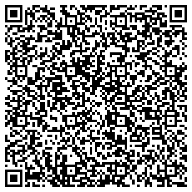 QR-код с контактной информацией организации Закарпат-Бизнес-Консалтинг, ООО