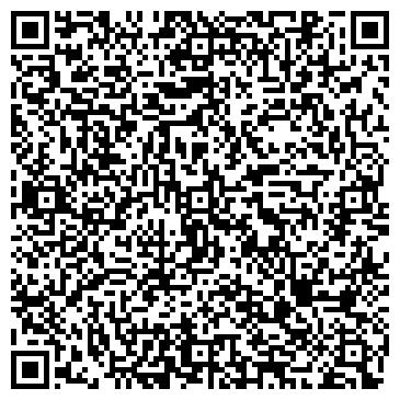 QR-код с контактной информацией организации Константа-Аудит, ООО