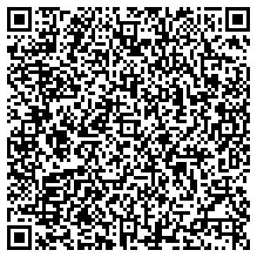 QR-код с контактной информацией организации Компания практика, ООО