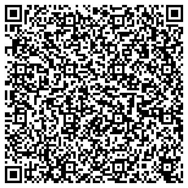 QR-код с контактной информацией организации Шкребец и партнеры, ООО