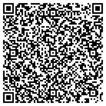 QR-код с контактной информацией организации София-Аудит, ООО