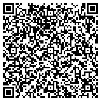 QR-код с контактной информацией организации СДИ УКРАИНА, ООО