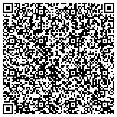 QR-код с контактной информацией организации Киевское независимое судебно-экспертное учреждение, ООО